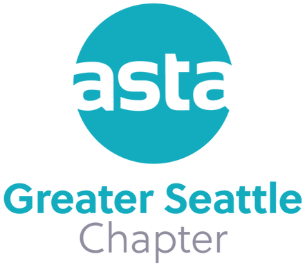 Seattle ASTA logo